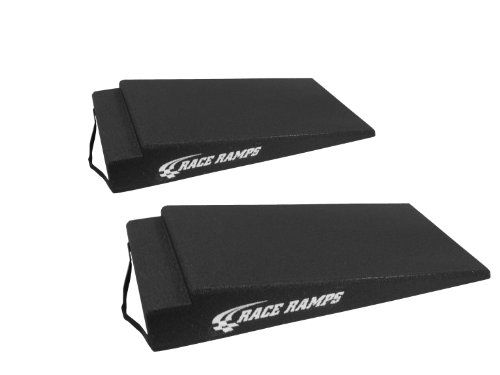 Race Ramps RR-RACK-4 Rack Ramp
