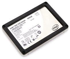 Dell 0rnvg lcm-128 m3s 2,5