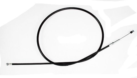 Motion Pro Brake Cable Front Black for Honda XR-200R 90-02