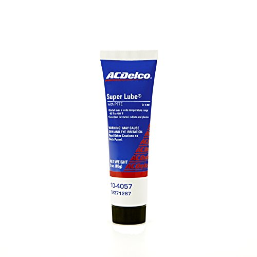 acdelco-10-4057-synthetic-multi-purpose-glycol-lubricant-with-polytetrafluoroethylene-3-oz
