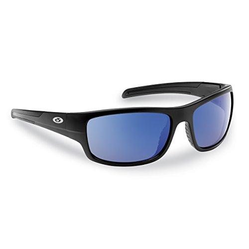 Flying Fisherman Shoal Polarized Sunglasses