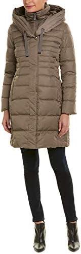 Fashion mia coat