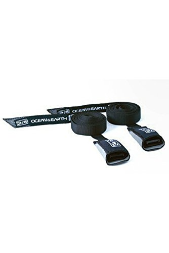 ocean-earth-tie-down-straps-48mm-16ft
