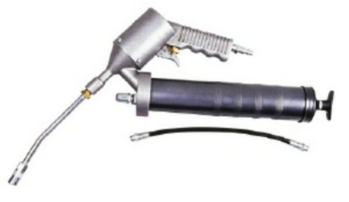 Continuous Flow Air - ATD Tools 5252 Continuous Flow Air Grease Gun