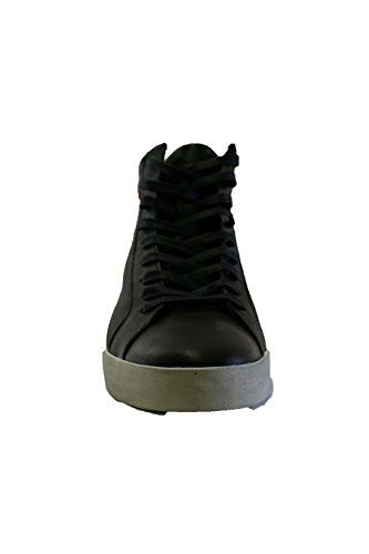 Crime Men's Trainers 20 outlet the cheapest TO0ZQsjG