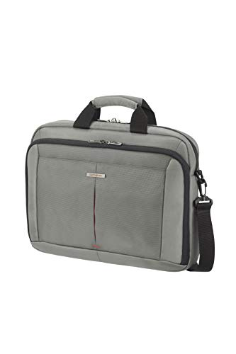 SAMSONITE Guardit 2.0 - Aktentasche, 40 cm, 14.5 Liter, Grey
