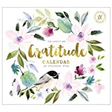 Quality 2019 Gratitude Calendar with Free Rock Music MEMOROBILIA (Key Chain, Pen,Magnet,Card ETC.) Calendar Planner,Calendar Wall,Pocket, Monthly,DO IT All,Gallery Edition