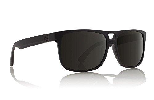 Dragon DR ROADBLOCK H2O Sunglasses 012 Matte - Sunglasses Polarized Dragon