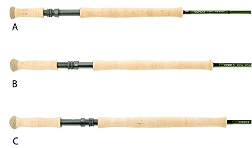 Spey Rods Echo (Echo 3 13'4