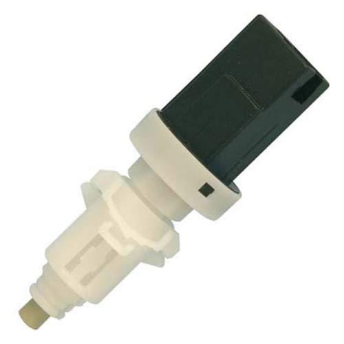 FAE 24660 Interruptores Francisco Albero