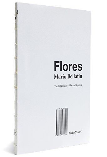 Flores - Coleção Particular
