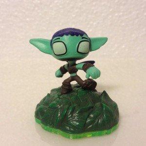 skylanders-sidekicks-figure-character-pack-whisper-elf-comes-in-original-packaging