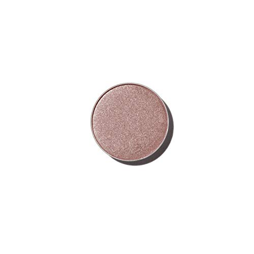 Anastasia Beverly Hills - Eyeshadow Single - Pink Champagne