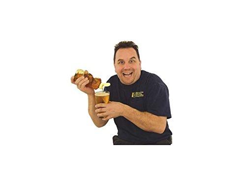 - Kit (All-Grain)  -  Jim Rossi's Honey Pale Ale - Milled