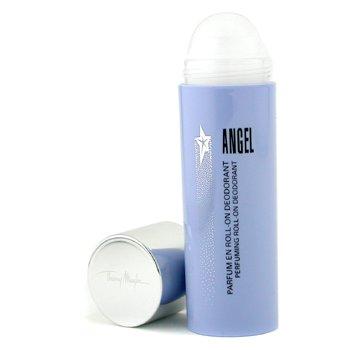 6014a00e44c2 Amazon.com   Thierry Mugler Angel Perfuming Roll-On Deodorant For Women    Beauty