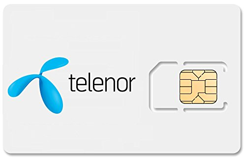 telenor-bulgaria-phone-sim-card-199-day-for-unlimited-data-and-120-calling-minutes