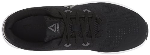 aef2c50e604 Reebok Men s Runner 3.0 Running Shoe