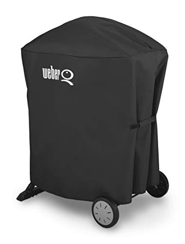 Weber-Stephen Products 7113 Grill Cover ()