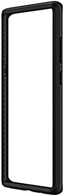reputable site 65451 769ff RhinoShield CrashGuard Bumper Case for Samsung Galaxy Note 8: Amazon ...