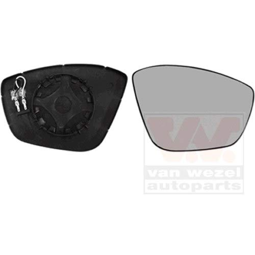 Van Wezel 4034838 Espejos Exteriores para Autom/óviles