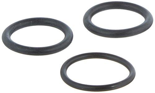 delta faucet parts rp2055 - 1