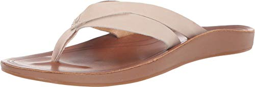 OLUKAI Women's Kaekae Sandals