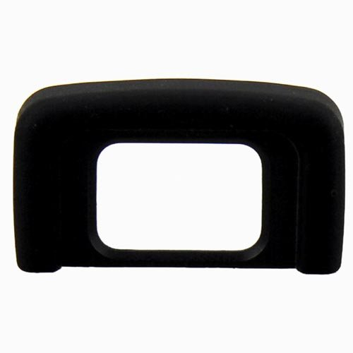 Promaster Replacement Eyecup - Replaces Nikon DK25 (8366)