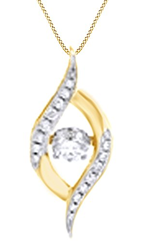 0.41 Ct Diamond Fashion - 7