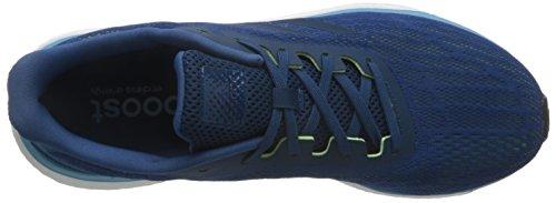 Running Hombre Lt Response Azul Amasol de M Zapatillas Azunoc Azunoc Adidas para qBgwRXw
