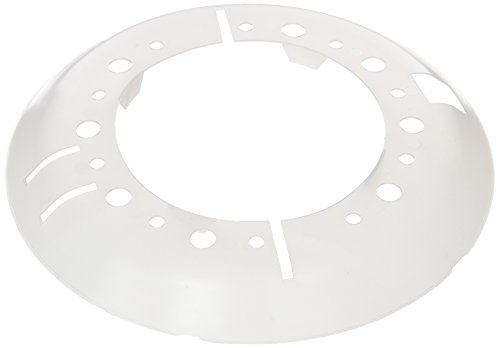 Pentair 78882100 Housing Spacer Replacement AquaLumin Pool and Spa Light
