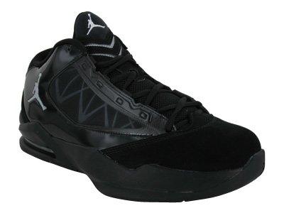 Nike メンズ US サイズ: 10.5 D(M) US B006T3FDHM