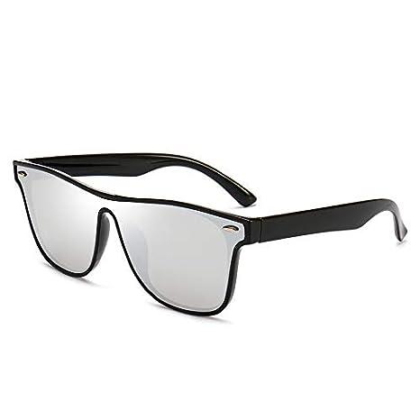 NO BRAND Nuevas Gafas de Sol Elegantes Gafas de Sol ...