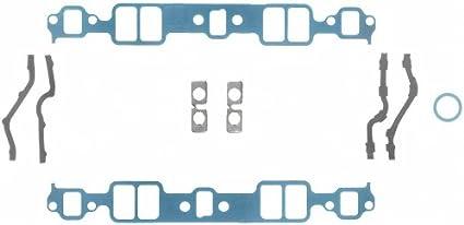 Fel-Pro MS903143 Intake Manifold Gasket Set