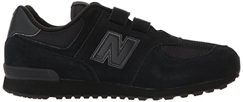 New Balance Yv574 Classic Kind Sneakers