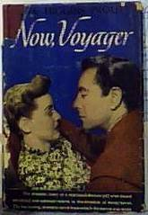 Now Voyager(1943 Reprint)