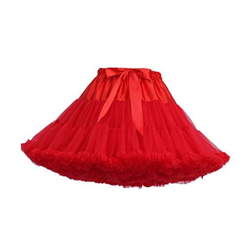 Knit Godet Skirt - POQOQ Women's Stretch Knit Bodycon Mini Pencil Skirt Made in USA Black Free Size V