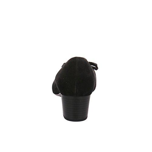 schwarz nero, (schwarz) 65.383.17
