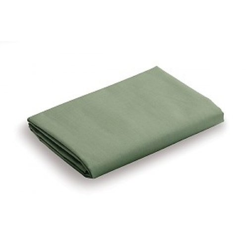 Graco Pack 'n Play Accessories, Dark Sage (Discontinued by Manufacturer)