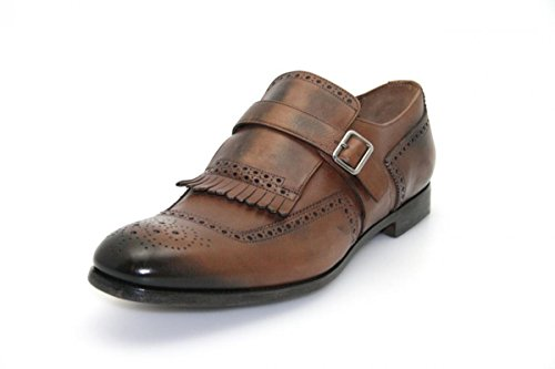 Prada De Hommes En 2of001 Business Cuir nbsp;chaussures zBz1wrHq