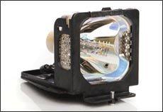 EIKI EIP-UHS100, 8,000 ANSI Lumens Full HD Single Chip DLP ()