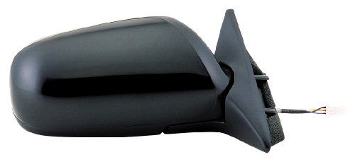(Fit System 68513N Nissan Maxima Passenger Side Replacement OE Style Power Folding)