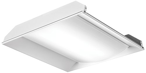 Architectural Led Recessed Lighting - 6