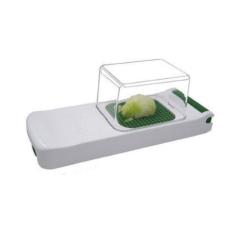 Alligator Large Vegetable Dicer/chopper/slicer Salsa Make...