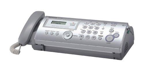 Panasonic KX-FP205G Faxgerät