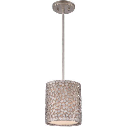 Fun 1 Pendant Light in US - 8