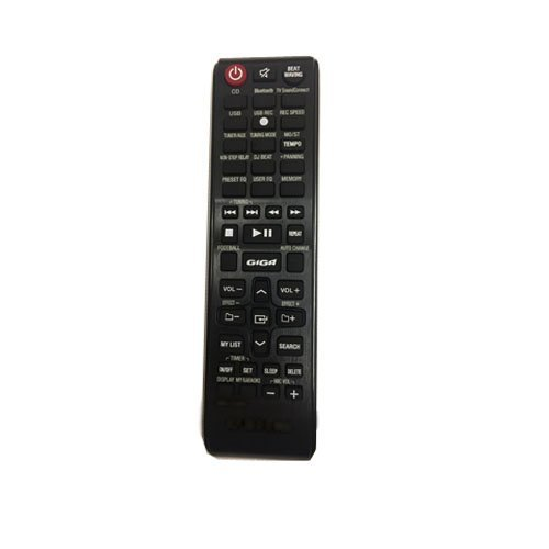 Highest Rated Remote Controls