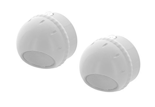 new-and-improved-orksun-automatic-dusk-to-dawn-bright-white-led-night-light-with-precision-sensor-2-