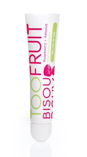 Too Fruit Organic Skincare Teen product image