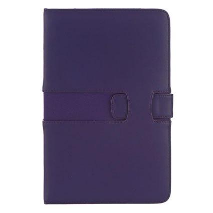 m-edge-executive-jacket-for-nook-color-digital-ereader-purple