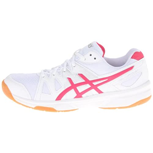 Asics Kvinners Gel-upcourt Volleyball Sko pXdKQ5cCm